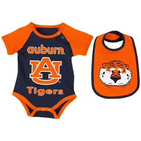 auburn football fan gear 57 best auburn tigers war eagle images on