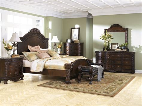 Ok Furniture Branches by Bedroom Suite Specials Joshua Doore Suites Price N Pride