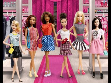 Why Is The Fashionistas Place To Be by Fashionistas Quot Dress Up Quot Quot Dressing Room