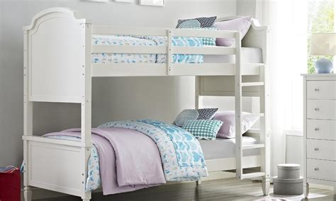 Bunk Bed Safety 4 Steps To Choose Safe Bunk Beds Overstock