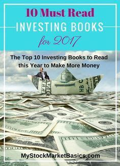 peli can invest books 1000 ideas about stock market for beginners on