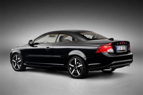 volvo  reviews research   models motor trend