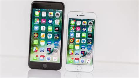 iphone virus do iphones get viruses macworld uk