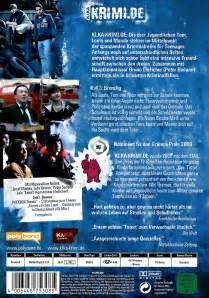 www krimi de ki ka krimi de dvd oder leihen videobuster de