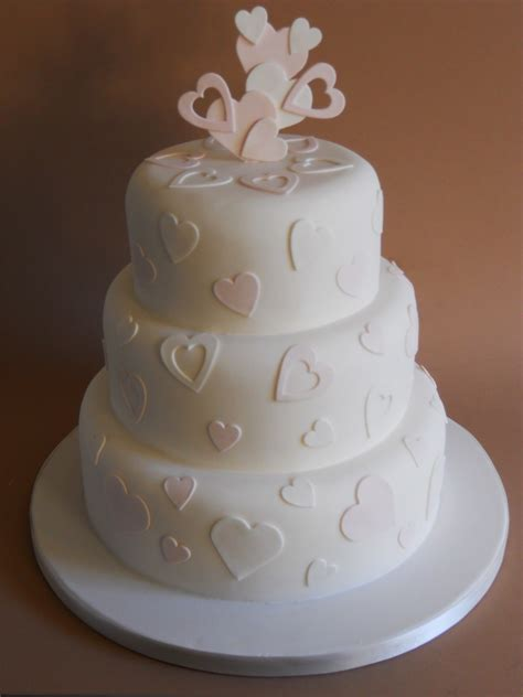 The Top Five Bag Cakes Beacuse Theyre And by Wedding Cakes An Original Way Of Spicing Up Idea