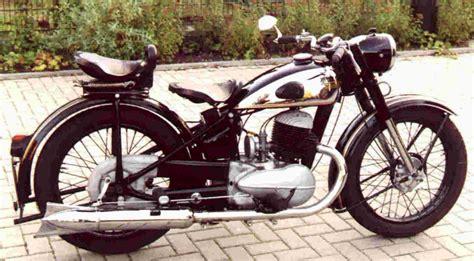 Triumph Motorrad 250ccm by Motorr 228 Der Aus N 252 Rnberg Triumph Bdg 250
