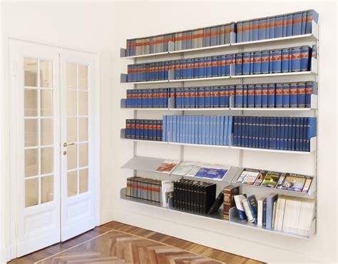 Office Shelfs by K1 Office Shelving By Kriptonite