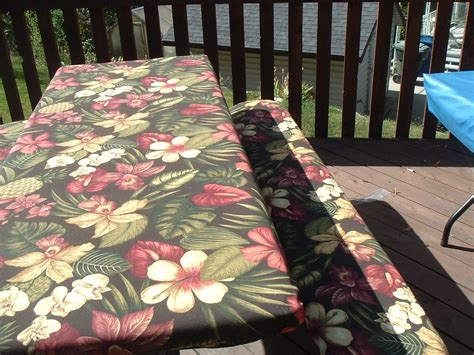 elasticized picnic covers picnic bench covers home design ideas and pictures