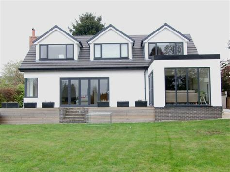 Dormer Extension Designs 785 Best Images About Farrow Other Paints On