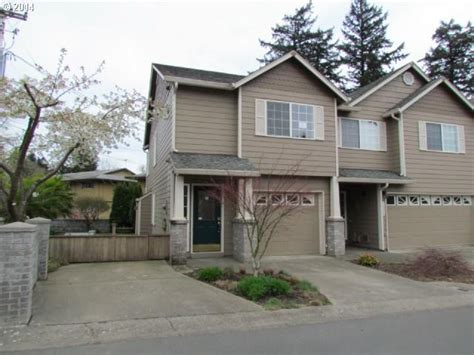 camas washington reo homes foreclosures in camas