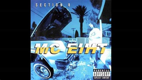 mc eiht section 8 mc eiht murder at night loop instrumental youtube