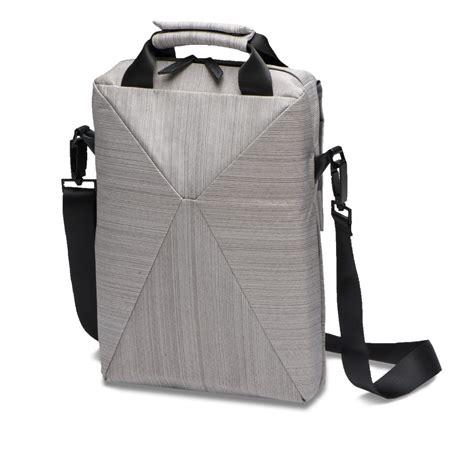 Sling Bag Malayka 3 3rd strike code sling bag 5