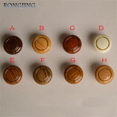 home kitchen knobs and pulls 10x kitchen knobs furniture cupboard