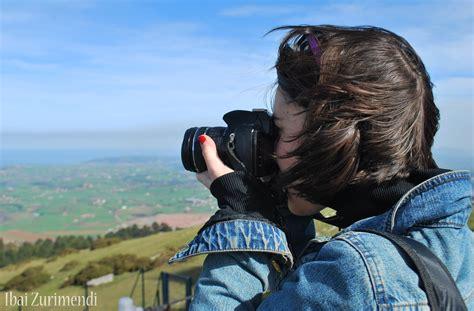 fotos de penes no paradas consejos de fotografa 10 consejos de tino soriano para hacer fotos viaja en mi