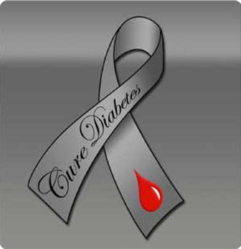 pin by pena on diabetes awareness