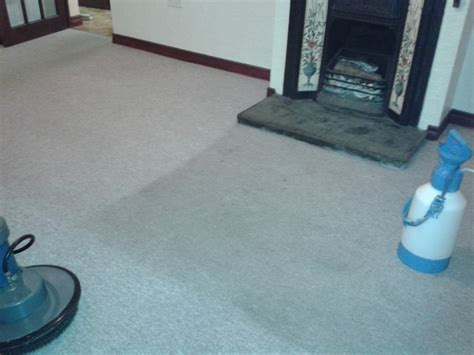 rug cleaning cardiff gallery carpet cleaning cardiff newport cleaning services