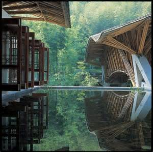 Architect In Chinese 25 Best Ideas About Japanese Architecture On Pinterest