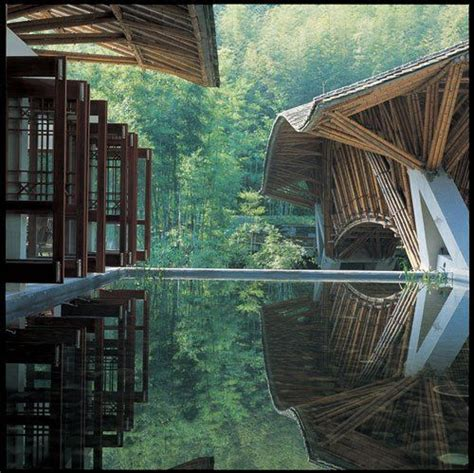 best american architects best 25 japanese architecture ideas on pinterest