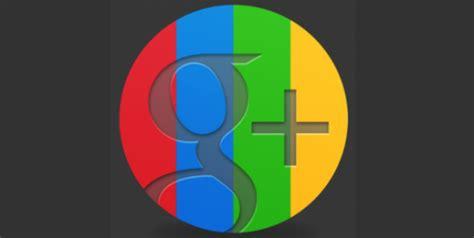 Mä Ori Also Search For 90 Plus Icons Set