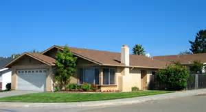 one level houses single level homes wanted orange county real estate