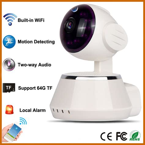 security wifi wireless network home support iphone