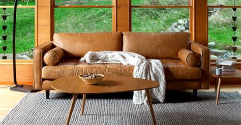 sven charme tan sofa 270 best interiors furniture images on pinterest