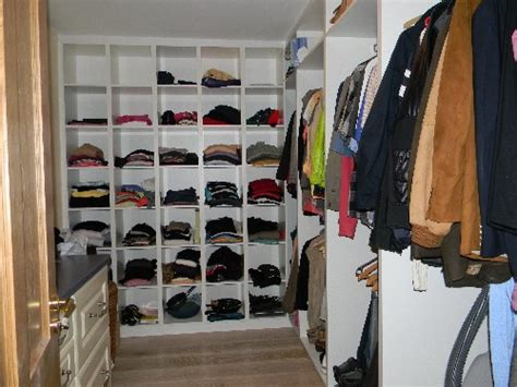 Walk In Wardrobe Bandon by Swanton Property Quot Corthna Lodge Country House Quot Corthna