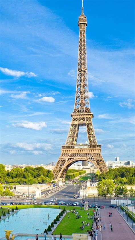 wallpaper iphone 6 eiffel paris hd wallpapers for iphone 7 wallpapers pictures