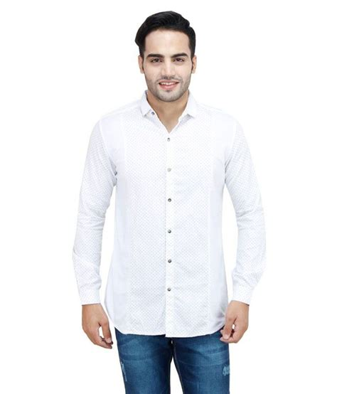 Zara India Gift Card - zara men shirt white casual shirt buy zara men shirt white casual shirt online at