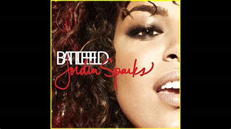 jordin sparks like tattoo free mp3 download free mp3 download battlefield jordin sparks hq hd youtube