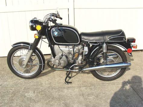 1971 bmw r75 1971 bmw r75 5 swb motorcycles lithopolis ohio