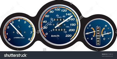 car dashboard car dashboard gauges related keywords car dashboard