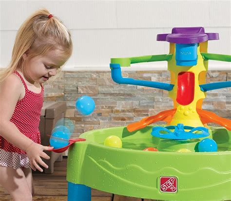 best water table toys best water tables for 2017 kidsdimension