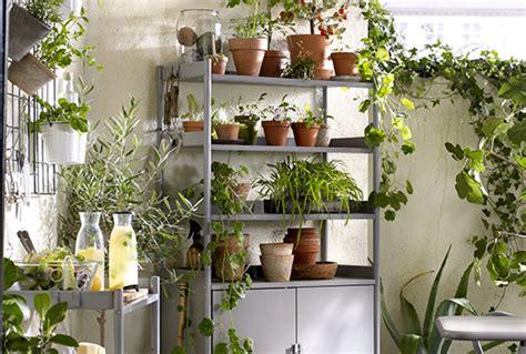 contenitori da giardino esterni contenitori e scaffali per spazi all aperto ikea