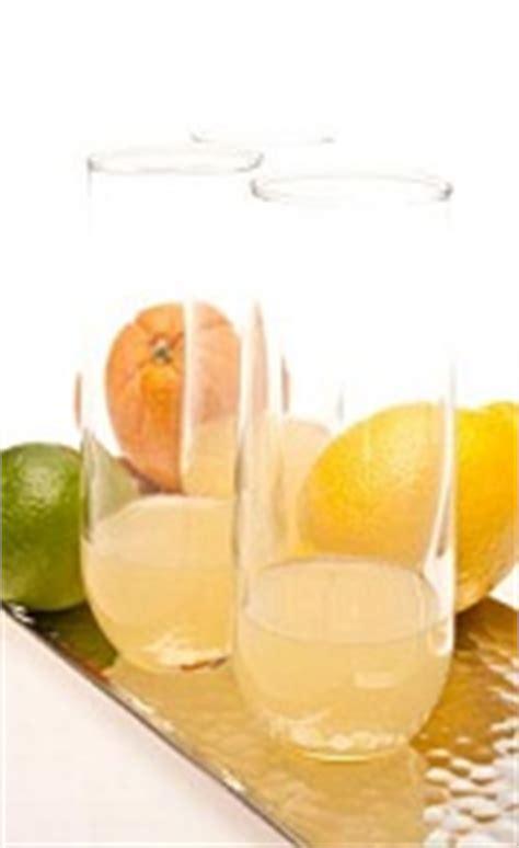 Vapor Vapester A Refreshing Tropical Citrus Blast citrus blast cocktail recipe with picture