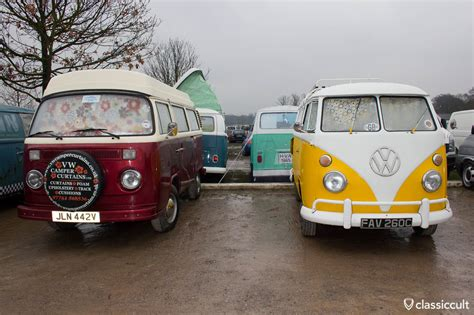 volkswagen bus 2013 volksworld show 2013 photos esher london classiccult