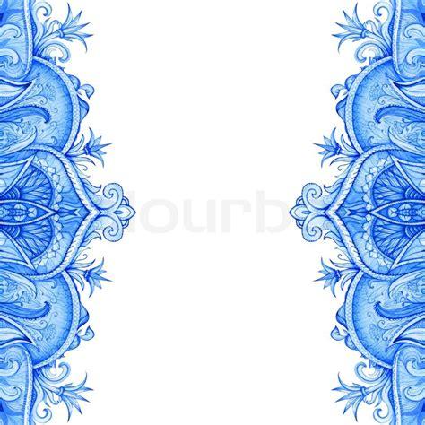 Wedding Invitation Border Designs Royal Blue by Wedding Invitation Borders Royal Blue Wedding Invitation
