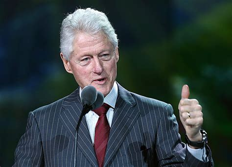 president bill clinton  visit owensboro tuesday