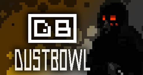 Steam Game Keys Giveaway - dustbowl steam giveaway three keys are at stake tgg