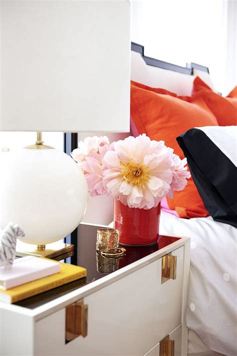 kate spade home decor is here and it s beautiful house
