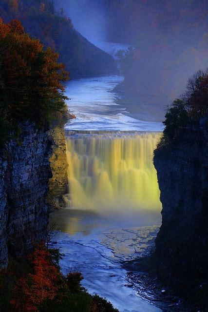 beautiful amazing world 25 beautiful places in our amazing world beautyharmonylife