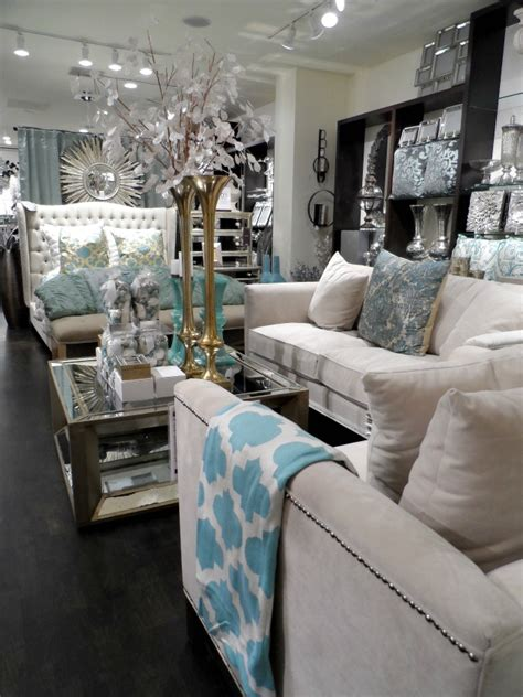 Z Gallerie L by Focal Point Styling Z Gallerie Scottsdale Reopening