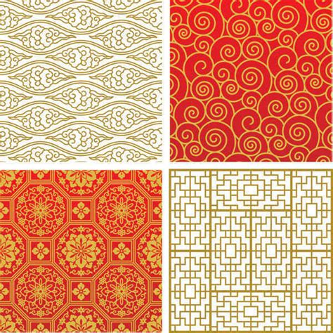 pattern sourcebook japanese style download chinese graphic design google search sketch art