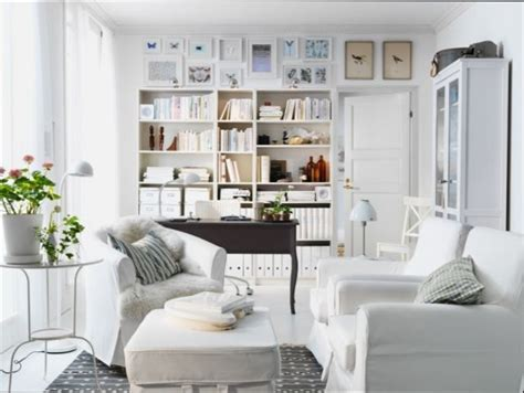 Wohnzimmer Einrichten by Wohnzimmer Einrichten Ikea 867481644 Home Design Ideen