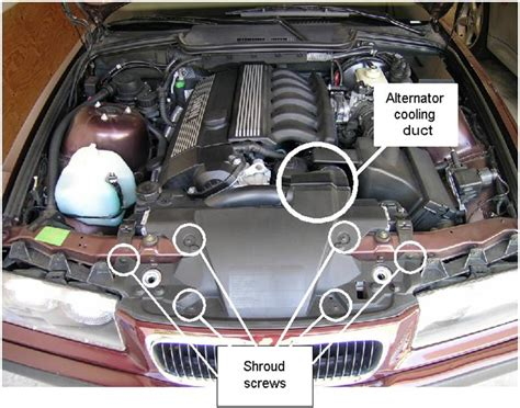 motor repair manual 1997 bmw 3 series spare parts catalogs service manual step by step engine removal 1997 bmw 7 series 1996 2002 bmw z3 oil leak fix