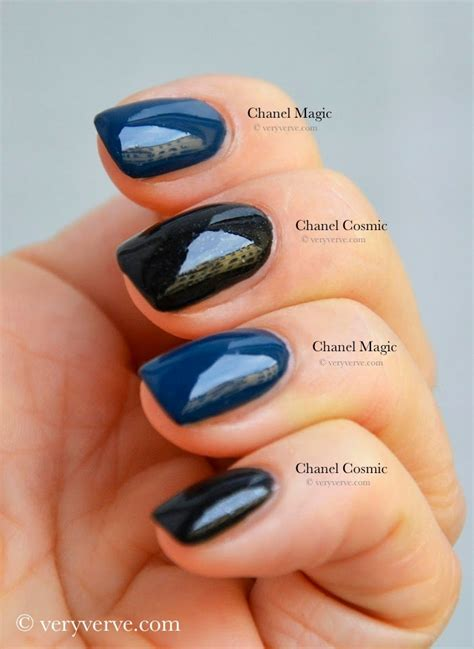 toe nail colors for winter 2014 toenail color for september 2013 hairstylegalleries com