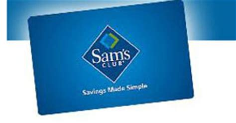 Sams Renewal Gift Card - sam s club 20 gift card when you join or renew your membership coupons 4 utah