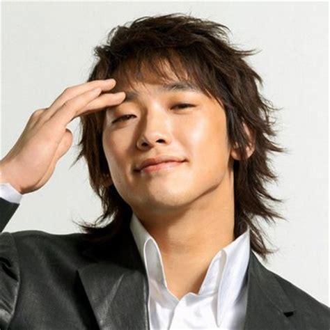 big korean actors big is beautiful my kdrama favorite actors