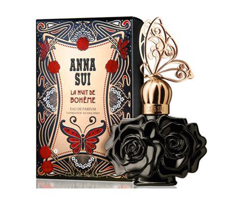 Parfum Sui On The la nuit de boh 232 me eau de parfum sui perfume a