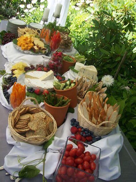 1005 best buffets images on pinterest ideas para fiestas